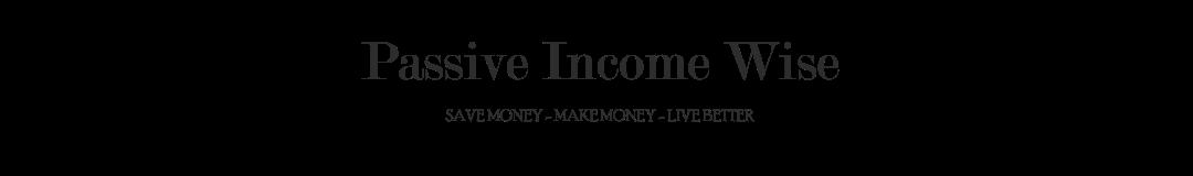 Passive Income Wise