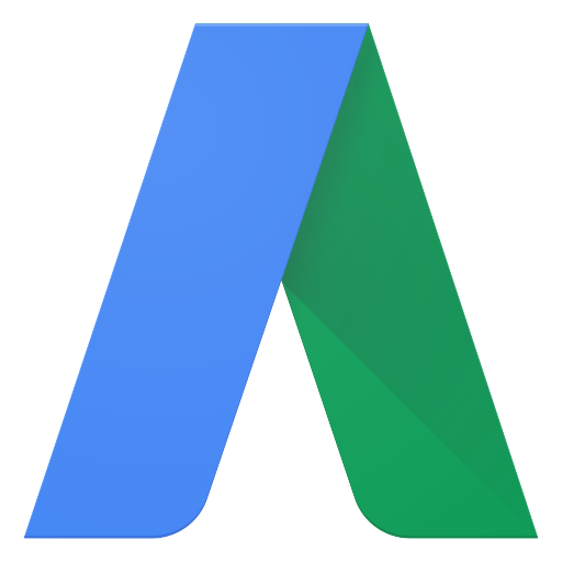google adwords keyword research