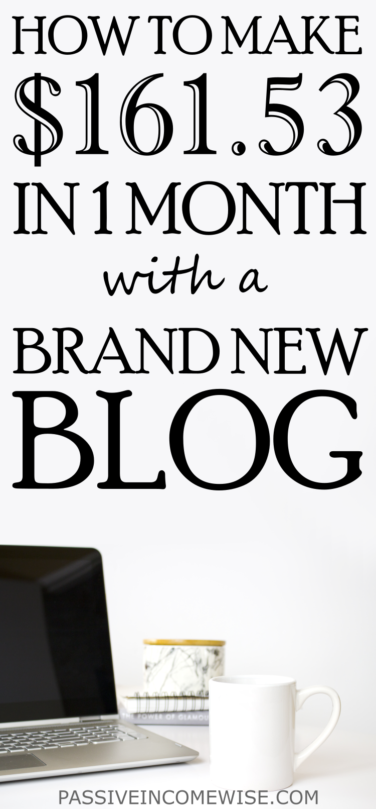 monthly income report, passive income report, make money online, how to make money blogging