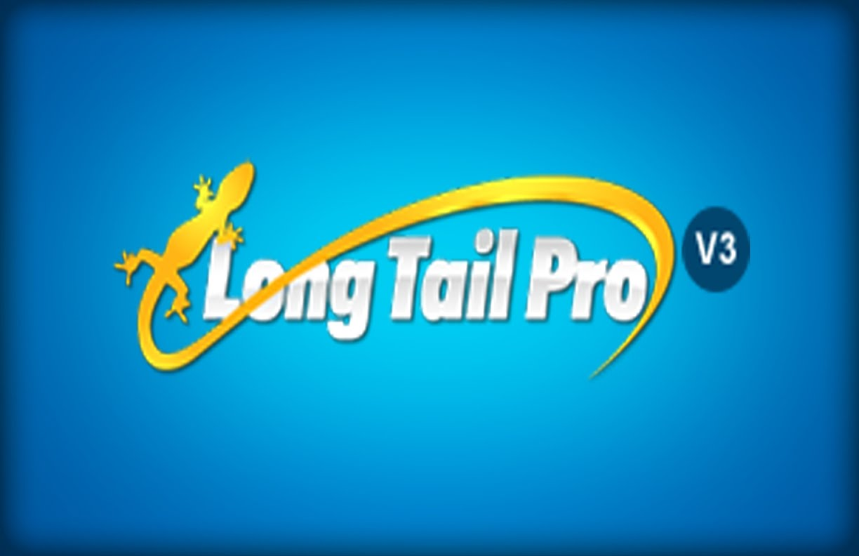 long tail pro keywrod research