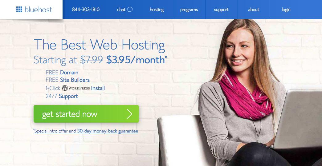 start a blog from home, start a money making blog, blog topic ideas