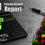 monthly income report december 2015