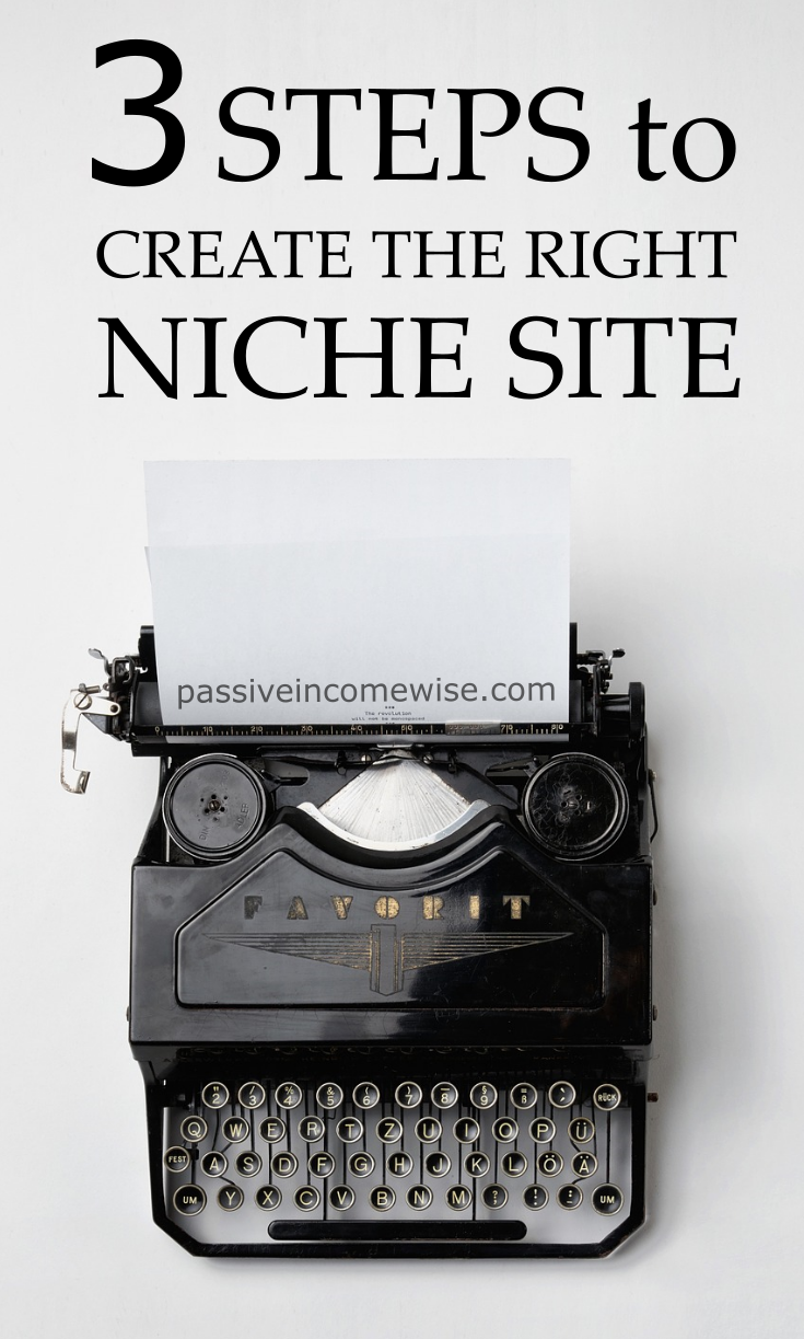 3-steps-to-create-the-right-niche-site