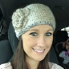 sarah-the-frugal-millionare-blog