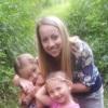 alexa-mason-single-moms-income