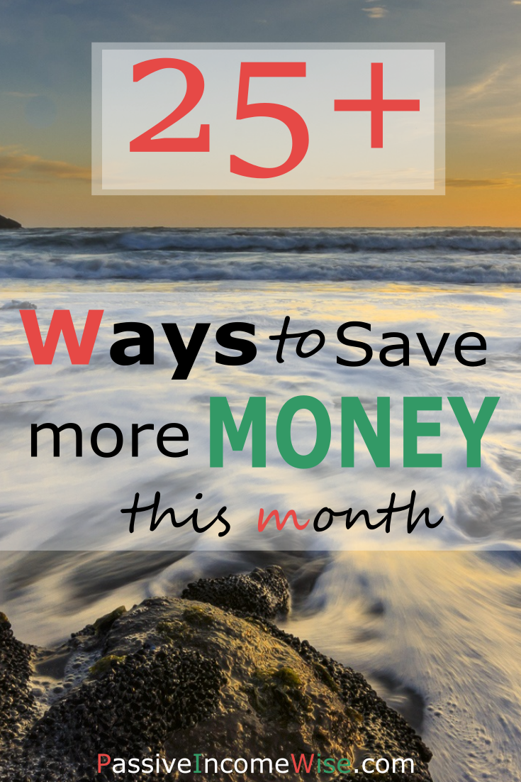 pinterest-25-ways-to-save-more-money-this-month