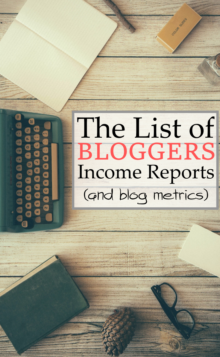 the-list-of-bloggers-income-reports-and-blog-metrics