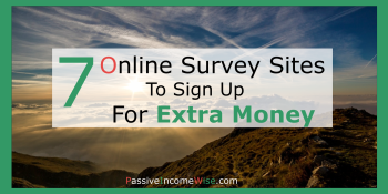 7-online-survey-sites-to-sign-up-for-extra-money