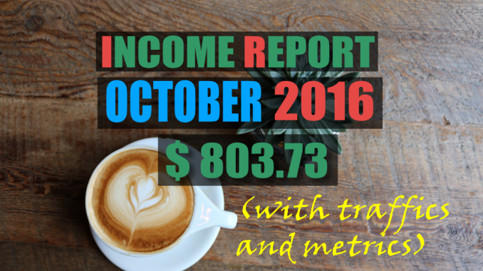 october-2016-income-report-thumbnail