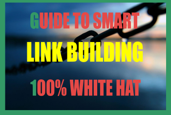 link building tutorial