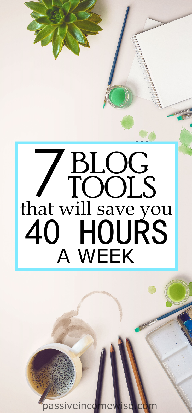 pinterest-7-blogging-hacks-that-will-save-you-40-hours-a-week-2