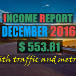 december-2016-income-report-thumbnail