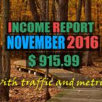 november-2016-income-report-thumbnail