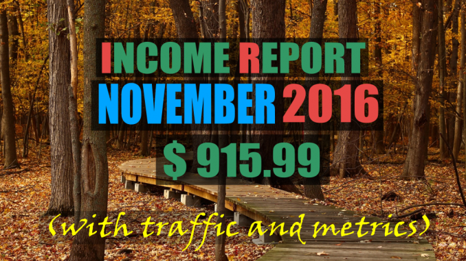 november-2016-income-report-thumbnail