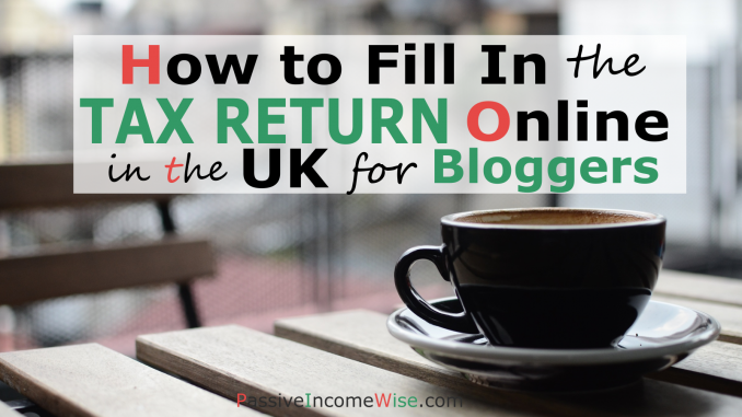 blog-how-to-fill-in-the-tax-return-online-in-the-uk