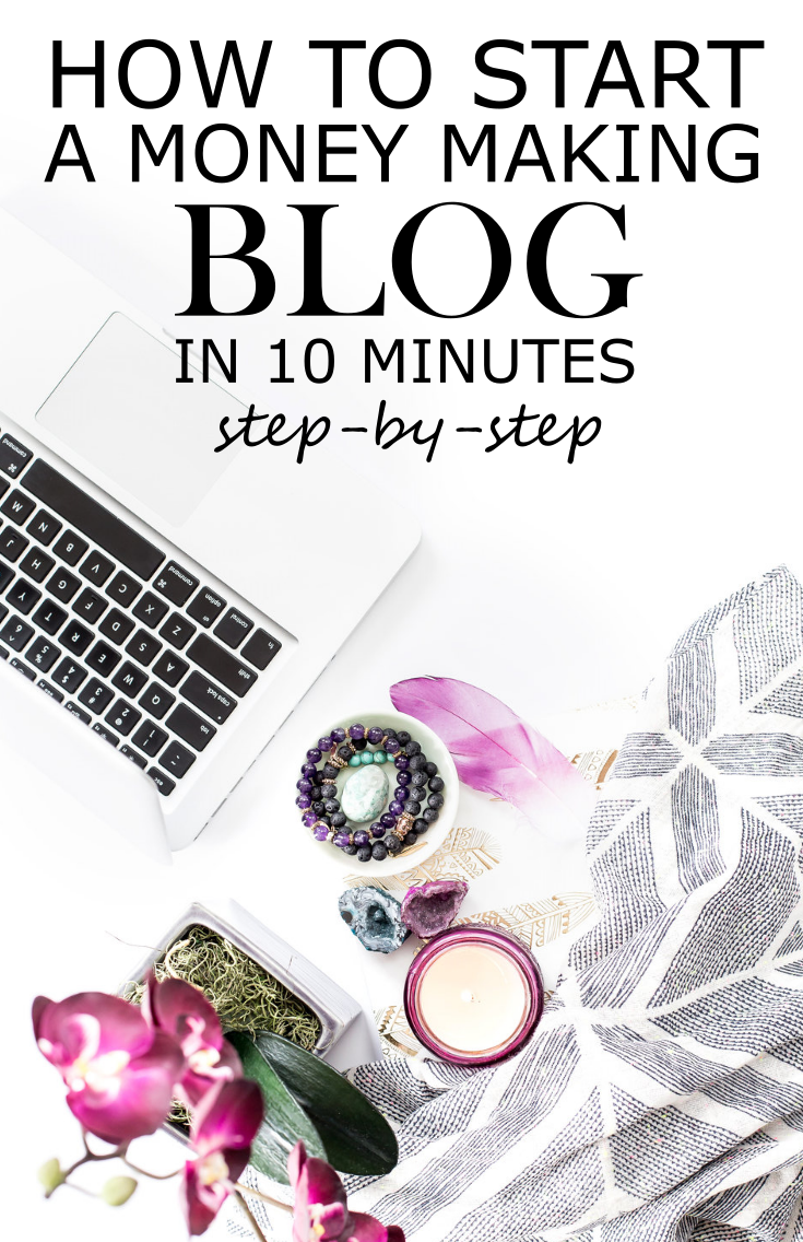 how-to-start-a-money-making-blog