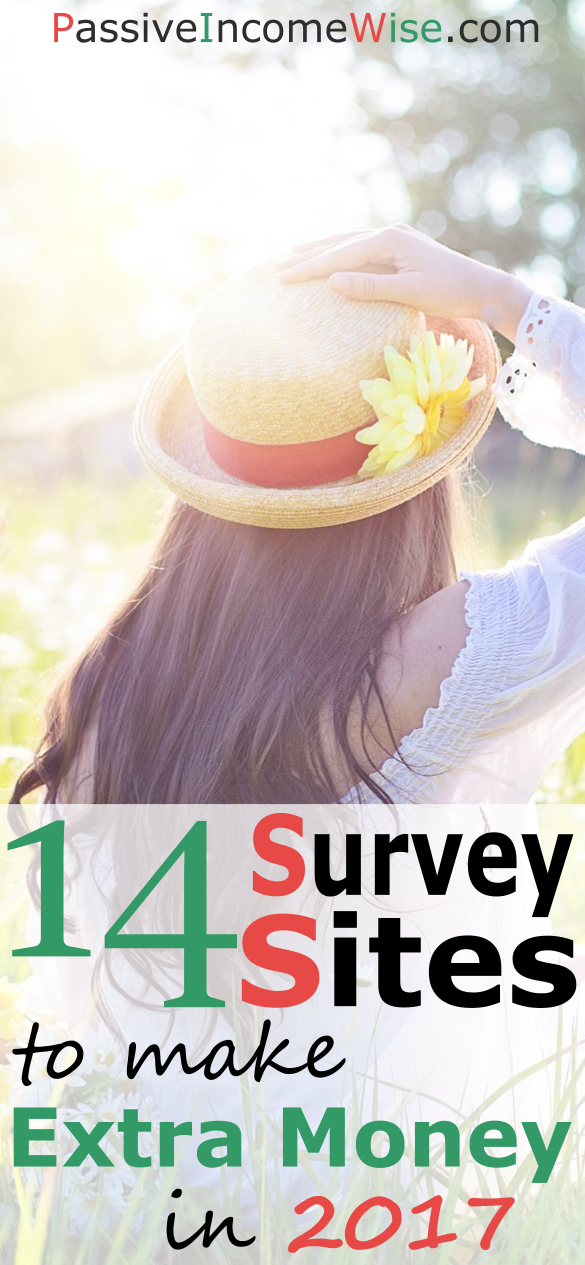 pinterest-14-survey-sites-to-make-extra-money-in-2017-2