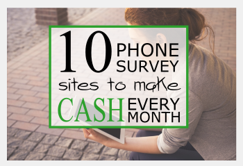 10-phone-survey-sites-to-make-cash-every-month
