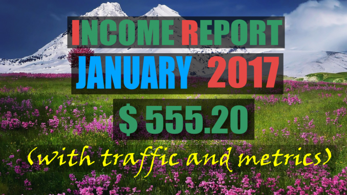 january-2017-income-report