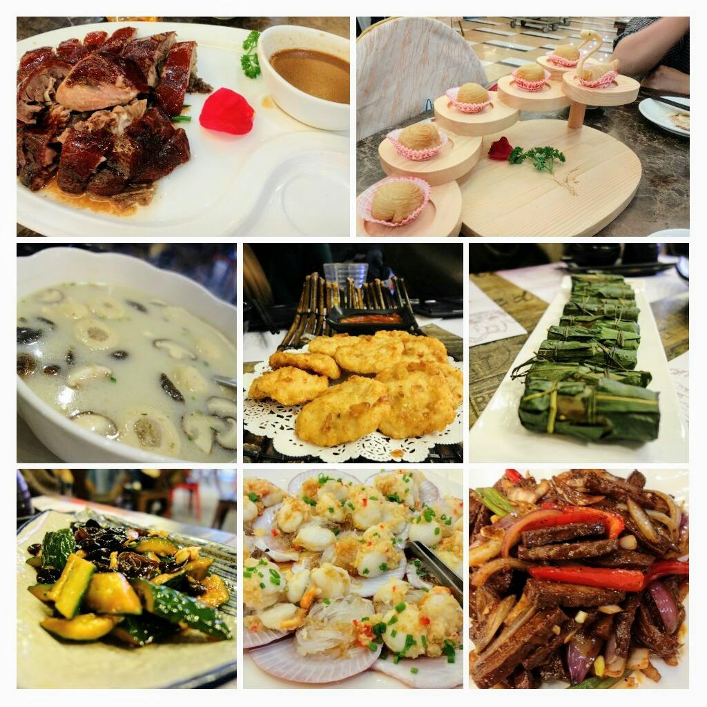 trip-to-china-january-2017-2