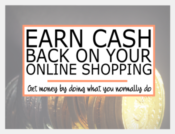 earn-cash-back-on-your-online-shopping