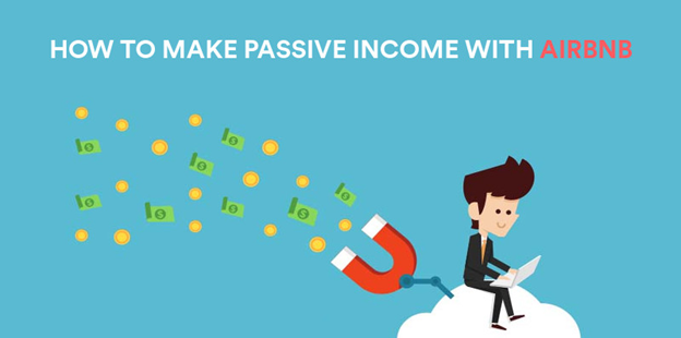 how-to-make-passive-income-with-airbnb