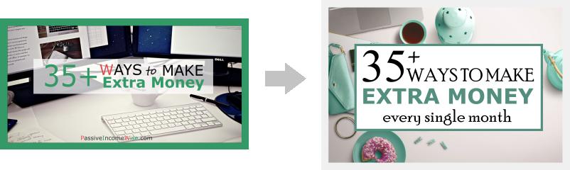 35-ways-to-make-extra-money-image-change