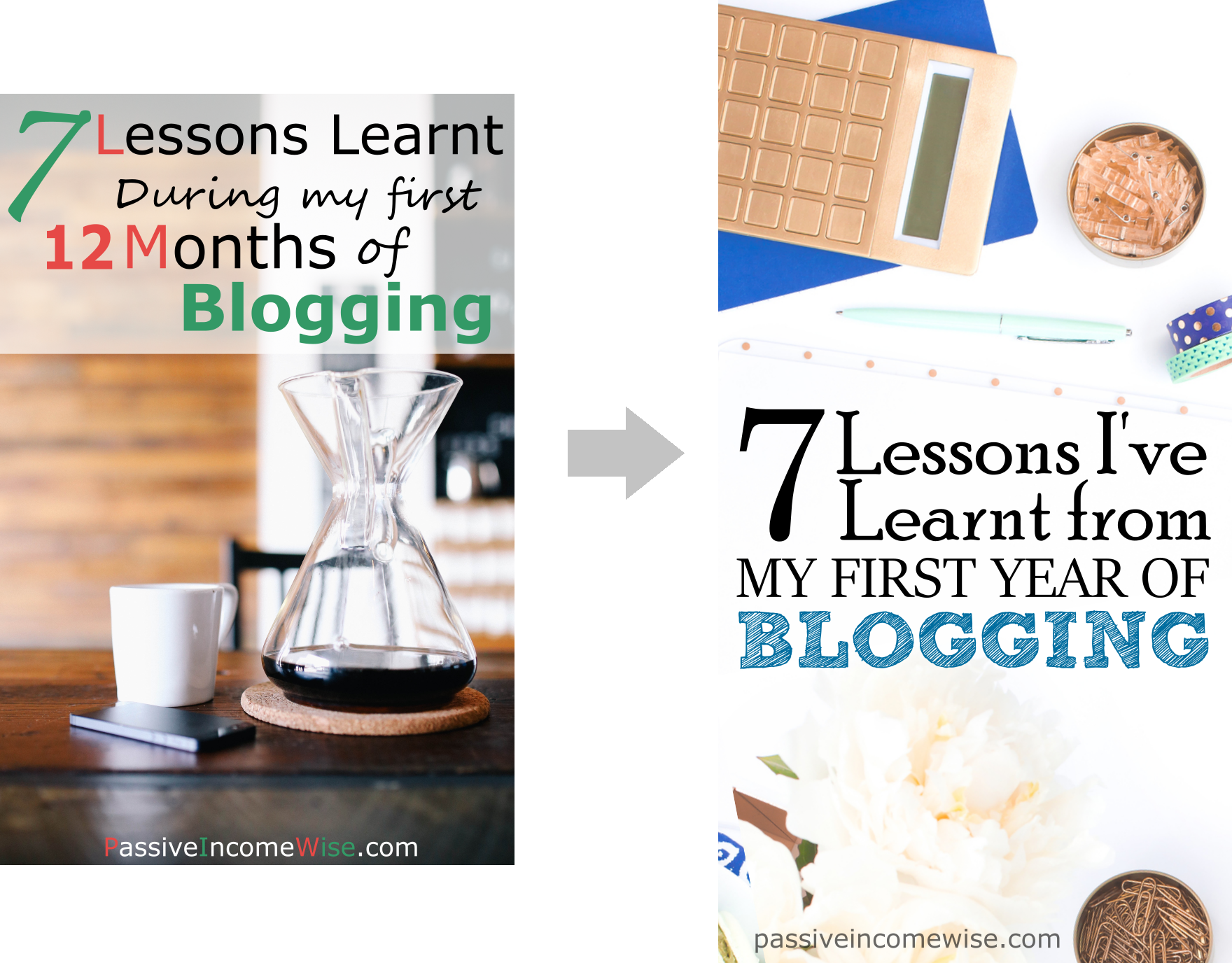 7-lessons-ive-learnt-during-my-first-12-months-of-blogging-pin-change