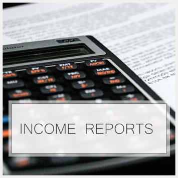 income-reports