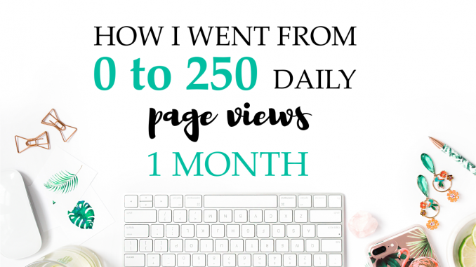 How to increase website traffic, Tribes, How to create vertical pins, Pinterest traffic, Tailwind app, Pinterest scheduler