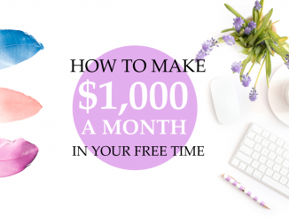 how to make 1000 dollars in a month, ways to save money, make extra money, best survey sites, money making surveys, make money online, paid surveys, surveys for cash