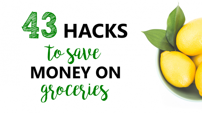 save money on groceries, how to save money on food, meal planner, how to eat healthy, super cheap meals, food on a budget, frugal shopping