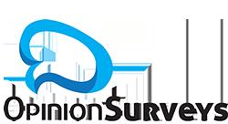 Opinion Surveys - Passive Income Wise